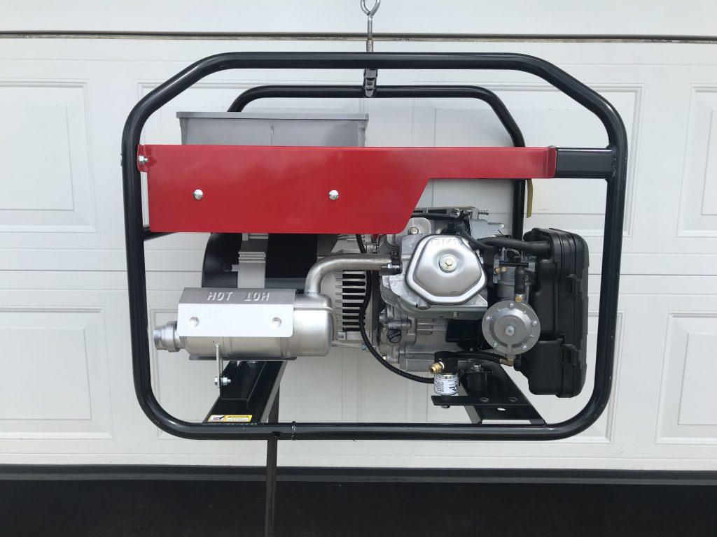Auto Power Model R 3